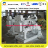 Work Boatのための224kw/1900rpm Marine Diesel Engine