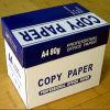 Papel profesional del papel A4 de la oficina 80 G/M
