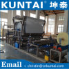 Zapato Material Lamination Machine para Sale