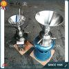 Misturador da carne para o equipamento de processamento da venda/carne/picadora de carne industrial