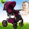 Qualität Fashion Baby Spaziergänger mit Mummy Bag