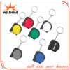 Mini popolare Gift Tape Measure con Key Chain (MT188)