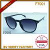Lunettes de soleil polarisées neuves de Sunglasses&Sports (F7001)