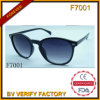 Nieuwe Gepolariseerde Zonnebril Sunglasses&Sports (F7001)
