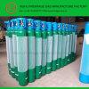 GB5099 150 Ethyleen van de Gasfles van de Staaf de Industriële (C2H4)