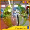 Boule de commande gonflable de marcheur de l'eau de qualité (AQ3921-2)