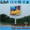 Competitive Price P20 Outdoor LED Video Display를 가진 높은 Quality