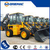 Price (Xt860)のXCMG New Backhoe Loader