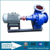 Hw mischte Fluss-elektrische Bewässerung-Pumpe, Oberflächenwasser-Pumpe