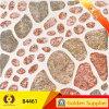 tegel van de Vloer van het Bouwmateriaal van 400X400mm De Ceramische (B4461)