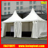 6m 8m Pagode10m gazebo-Zelt für Verkauf Philippinen Trinida