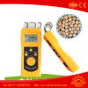 Tipo medidor de madeira de bambu do Pin de Dm200W da umidade dos produtos de madeira
