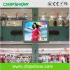 Chipshow Ah5 SMD LED d'intérieur polychrome annonçant l'affichage