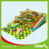 Спортивная площадка детей Approved парка атракционов CE крытая
