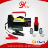 CH8011 gelijkstroom 12V/24V Diesel Tranfer Pump met Ce Certificate