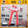 6m High Inflatable Hippie Air Dancing Man (BMSD10)