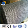 Rete metallica galvanizzata di vendita calda