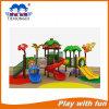 De super OpenluchtApparatuur Van uitstekende kwaliteit Txd16-Hob005A van de Speelplaats van Kinderen