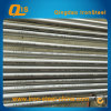 TP304L Welded Stainless Steel Tube per Fluid Conveying Pipe
