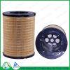 Filtro dell'olio dei ricambi auto per il trattore a cingoli 1r-0732
