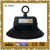50W LED High Bay Light per Supermarket
