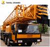 110 тонн Truck с Crane