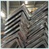 Равная и неравная сталь угла утюга