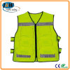 High Quality Adults En471 Standard Refective Safety Vest