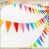 Bunting barato para Decoration Handing