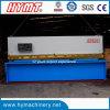 QC12Y-10X3200 유압 그네 광속 깎는 기계