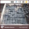 G654/G603/G684/G682/Black 현무암 화강암 입방체 또는 조약돌 포석
