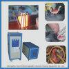 Li Pai에 있는 감응작용 용접 기계의 자석 에너지 저장기