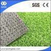 15mm/3500d/Sport Grass/ Golf Grass/ Artificial Grass