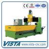 Máquina do CNC (CDMP2012)