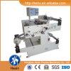 Высокоскоростная автоматическая сплетенная резательная машина для тканей