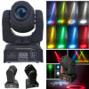 Heißes Sale 10W Spot Moving Head Light