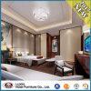 Wooden中国のAntiqueの寝室Furnitureか寝室Sets/Furniture Set (LX-TFA015)