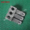 Pieza modificada para requisitos particulares del acero inoxidable de la alta precisión por el CNC que trabaja a máquina para el equipamiento médico