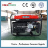 2kVA определяют комплект генератора нефти цилиндра