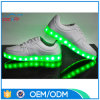 特別なデザインUSBの充満方法様式LEDは靴をつける