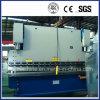CNC van de Plaat van het Blad van het metaal Hydraulische Vouwende Machine voor Verkoop (WC67Y-100T 3200)