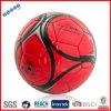 آلة جيّدة يخاط وثب كرة