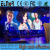 P3.91 심천 좋은 가격 HD 옥외 광고 LED 스크린