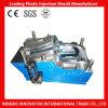 Автоматическая высокоточная пластичная прессформа впрыски, прессформа пластмассы (MLIE-PIM038)