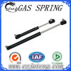 Entry Sets를 위한 Stabilus Gas Lift Supports Strut