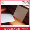 SMD LED Schaltkarte-Tafel, schneller Schaltkarte-Hersteller