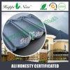 Tuiles de toiture anti-caloriques en métal de matériau de construction de vente chaude de l'Europe