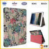 iPad Air 또는 Mini (SP-PYA209)를 위한 아주 Hot Selling Case