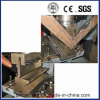 Tools de dobra para Hydraulic Iron Worker (Q35Y)