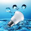 Bulbo 5W G50 Globo de ahorro de energía con el CE (BNF-G50-A)